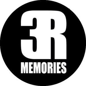 3R Memories Wedding Videographer in Puerto Vallarta